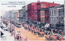 Hundreds-of-postcards-from-Toledo-s-past-are-in-a-new-book