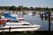 Rossford-plans-dredging-project-to-assist-boaters-3