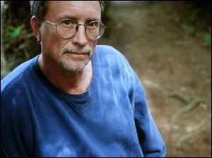 Bill Ayers, a former Weatherman,