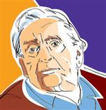 Gore-Vidal-Time-hasn-t-dimmed-his-caustic-wit