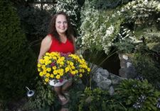 Toledo-area-women-redesigned-their-yards-to-suit-their-families