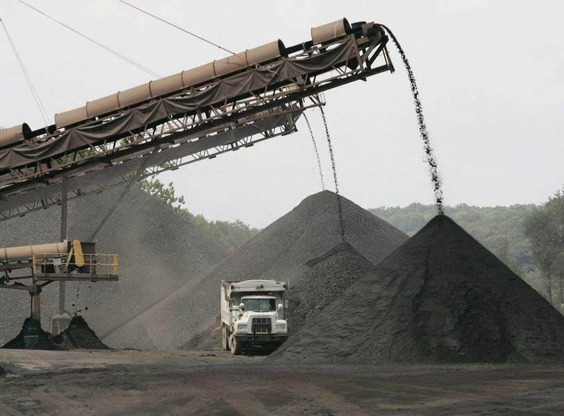Midwest-has-lots-at-stake-in-clean-coal