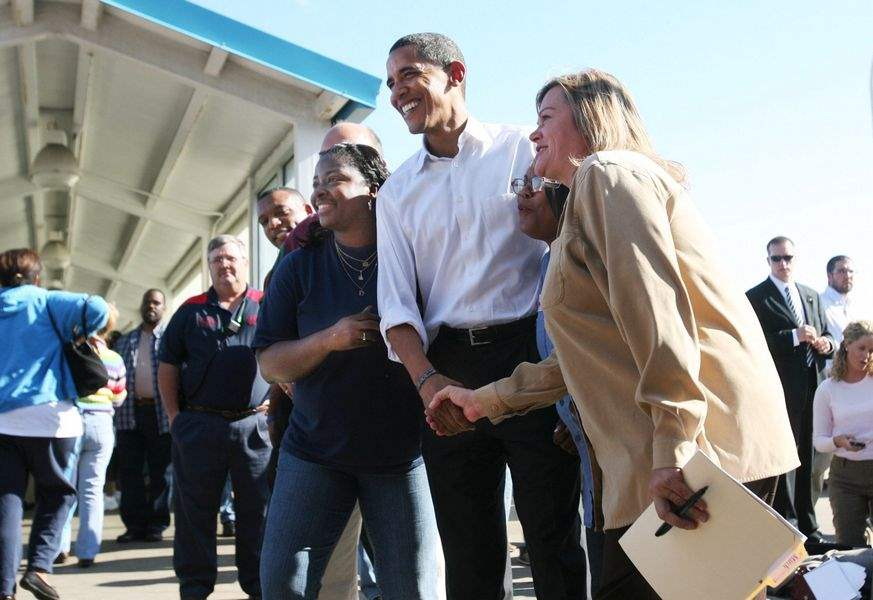 Obama-supports-U-S-aid-for-banks-he-says-relief-plan-needs-regulations