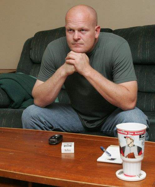 Joe-the-plumber-isn-t-licensed-2