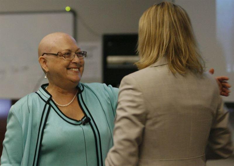 her2cells рака молочной железы: