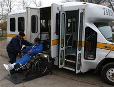 TARPS-bus-service-for-disabled-riders-drives-for-solutions