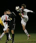 Anthony-Wayne-Northview-live-up-to-soccer-rankings