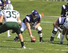 Northwestern-against-Ohio-University-during-their-game-on-Saturday-Sept-20-2008-in-Evanston-Ill