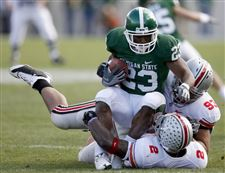 UM-must-emulate-OSU-defense-to-beat-Spartans
