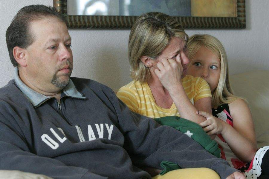 Grief-weighs-heavily-on-boy-s-family-in-fatal-Oregon-bus-accident