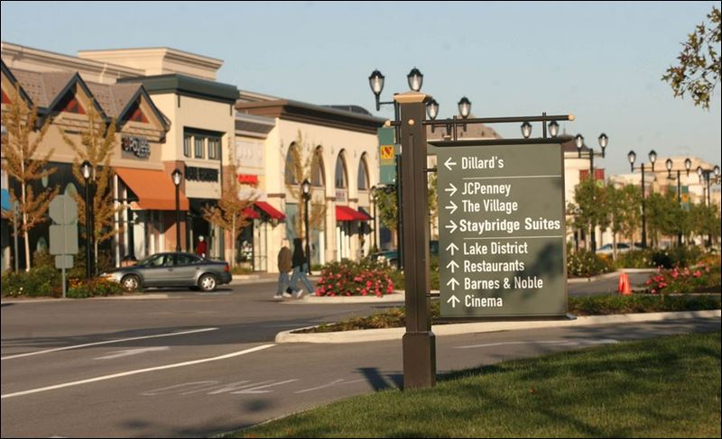 Restaurants near The Shops at Fallen Timbers, Maumee on TripAdvisor: Find traveler reviews and candid photos of dining near The Shops at Fallen Timbers in Maumee, Ohio.
