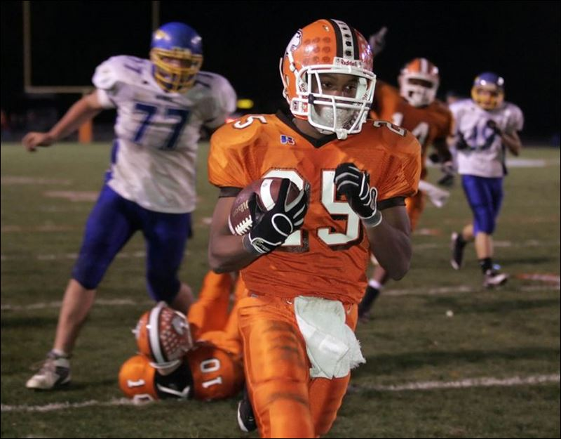 southview cougars personals Edgewood flying on wing-t and prayer the cougars play sylvania southview (12-1) dating hype deals blogs news & opinion sports.