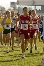 Northview-takes-10th-Notre-Dame-places-15th-in-girls-cross-country