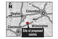 Passage-of-Issue-6-would-pave-way-for-southwest-Ohio-casino