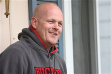 Joe-the-Plumber-makes-plans-to-take-his-politics-online