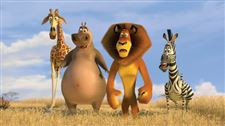 Movie-review-Madagascar-Escape-2-Africa-1-2