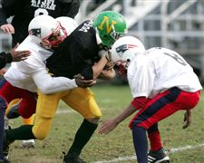 East-Toledo-Junior-Football-League-proud-of-its-60-years-service