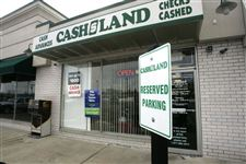 New-payday-loan-products-are-reaction-to-vote-79-Ohio-sites-to-close