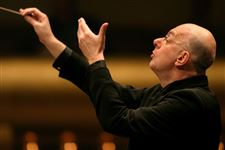 Noted-conductor-Botstein-leads-Jerusalem-Symphony-at-BGSU
