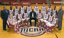Owens-men-s-hoops-starts-season-with-national-ranking