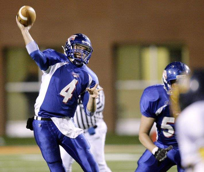 Liberty-Benton-s-Craft-is-a-standout-QB-master-of-second-sport