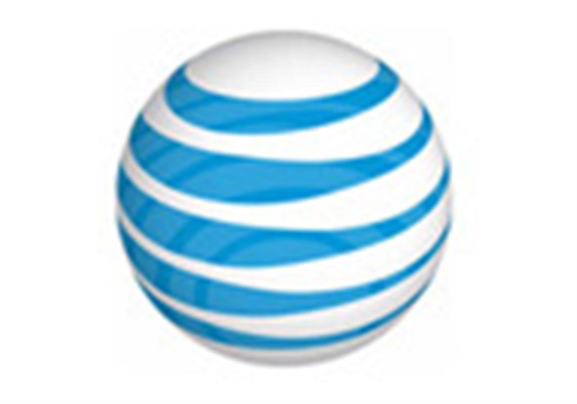 U Verse Atts New Tv Internet Service Now In Area Toledo Blade Uverse Record