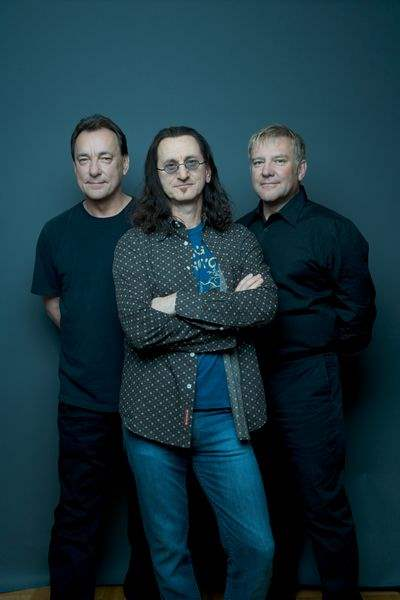 Rush-is-back