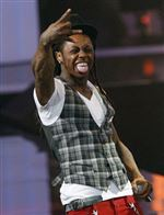 File-photo-of-Lil-Wayne-performing-at-the-2008-MTV-Video-Music-Awards-in-Los-Angeles