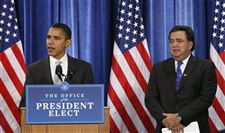 Barack-Obama-Bill-Richardson