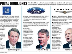 "<img src=http://www.toledoblade.com/assets/gif/TO17150419.GIF> <b><font color=red>FORD</b></font color=red>: <a href="" /assets/pdf/TO60694123.PDF"" targ"