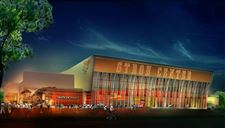BGSU-shows-plans-for-arena