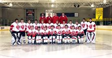 New-varsity-hockey-stirs-excitement-at-Monroe-High-School