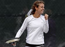 Sidelines-Metzger-marches-to-Division-I-state-tennis-final