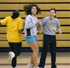 Teacher-at-Whitmer-named-nation-s-top-health-fitness-educator