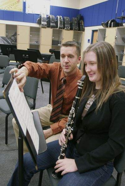 2-local-students-picked-for-Rose-Parade-band