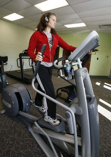 Rossford-recreation-center-offers-new-gear-programs