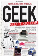 Geek-Gift-Guide-For-the-beloved-dork-in-your-life