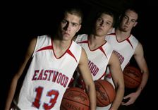 SLL-Eastwood-gets-nod