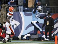 Titans-add-to-Browns-woes
