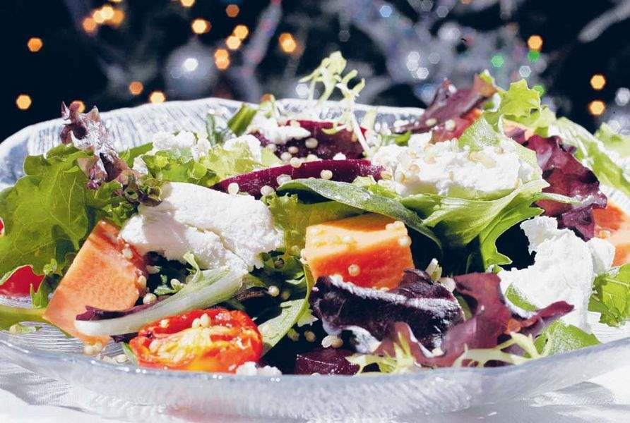Holiday-salads-Color-flavor-and-presentation-add-to-festive-tables