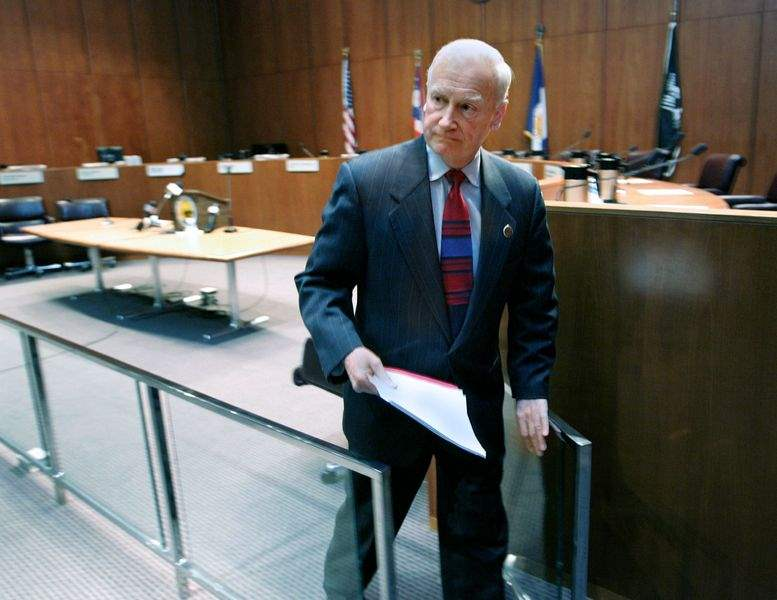 Mayor-Carty-Finkbeiner-rejects-Take-Back-Toledo-recall-effort
