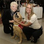 Holiday-party-goes-to-the-dogs-for-charity