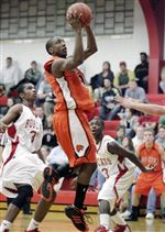 Southview-wins-NLL-road-game