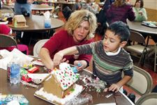 BUILDING-A-GINGERBREAD-HOUSE-HAS-ITS-CHALLENGES