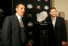 Urban-Meyer-Bob-Stoops