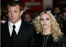Guy-Ritchie-Madonna