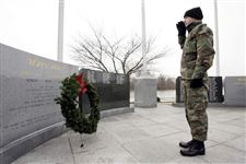HONORING-THE-FALLEN-WITH-TAPS-A-WREATH-A-SALUTE
