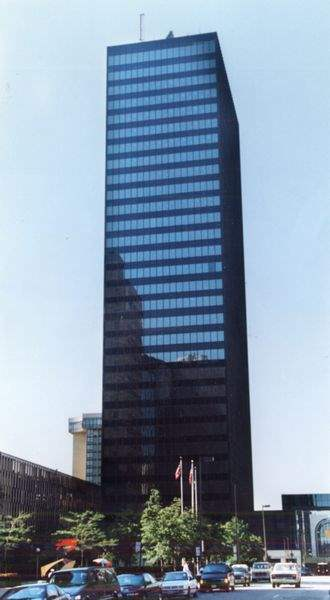 3M-grant-set-to-clean-up-shuttered-Fiberglas-Tower