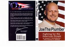 Joe-pens-memoir-on-his-life-his-dream