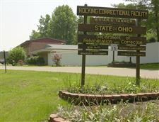 Convicted-coin-dealer-settles-in-at-new-confines-in-southeast-Ohio